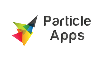 07 particle apps